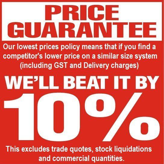 price_guarantee_img